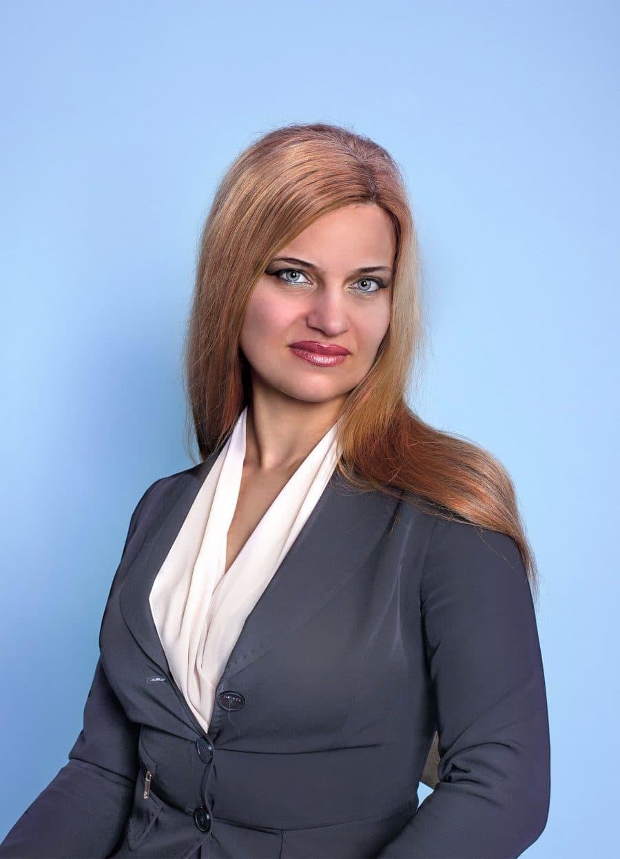 С какви темпове се развиват българските проптех и контех стартъпи на фона на европейските - MBA CMC Силвия Павлова