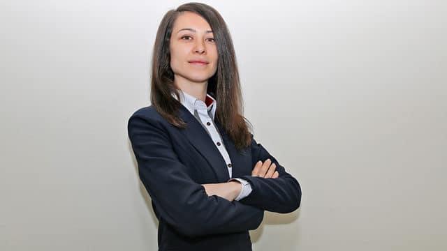 "Маркетинг училище "" Успех"" с Анна Христова"