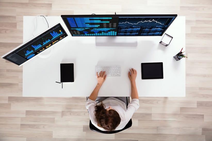 Българска компания прави корпоративното ниво на мрежова сигурност достъпно за малкия и средния бизнес